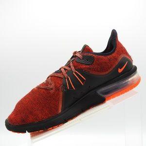 cheaper c7b93 c423b Nike Shoes - Nike Air Max Sequent 3 921694-066 Sz 10 Mens Shoes